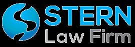 Stern Law Firm